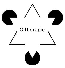 Gestalt thérapie