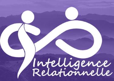 intelligence relationnelle