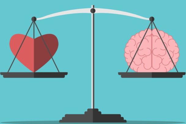 intelligence-émotionnelle